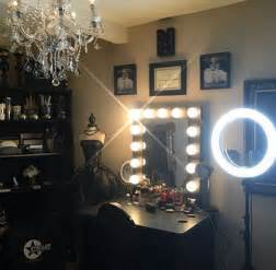 Chandelier Online Shopping Black Makeup Room Inspo Vanity Hollywood