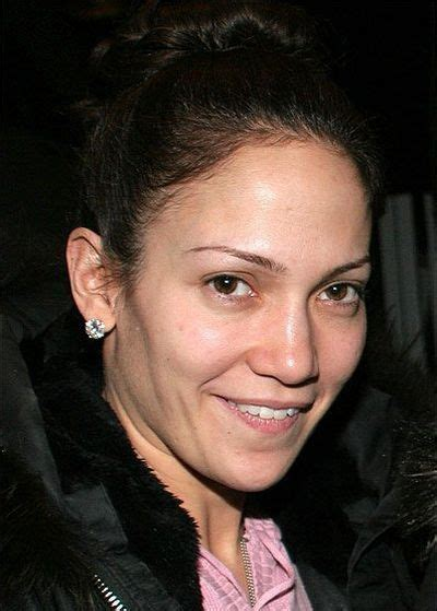 hollywood without makeup on pinterest 143 pins pin by nino narimanidze on stars without makeup pinterest