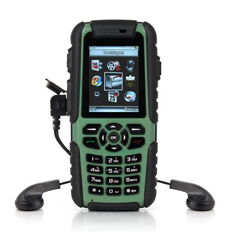 mobile walkie talkie a85 walkie talkie cell phone comunica 231 245 es