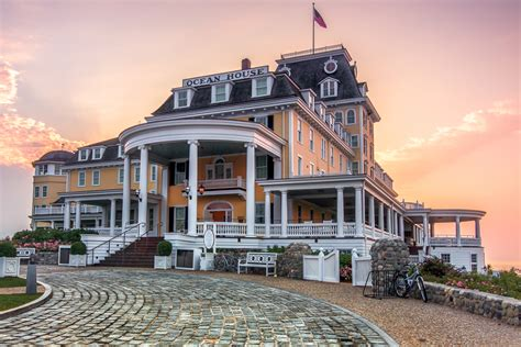 ocean house ri ocean house in westerly ri luxury seaside charm at its best
