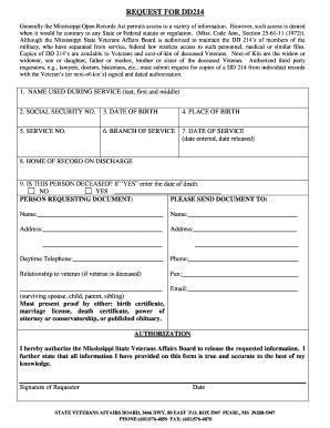 print blank dd214 form dd214 fillable form related keywords dd214 fillable form