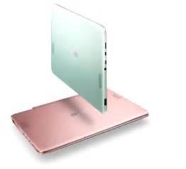 Tablet Advan Warna Pink asus transformer book t101ha 2 in 1 pcs asus global