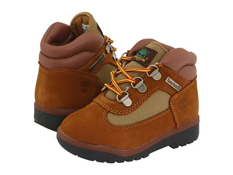 boys timberland shoes and boots