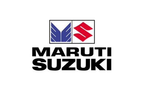 Joint Venture Of Maruti Suzuki Maruti Suzuki Cumulative Exports Cross 15 Lakh Vehicles