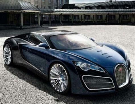 bugatti renaissance concept sublime bugatti renaissance concept today we present