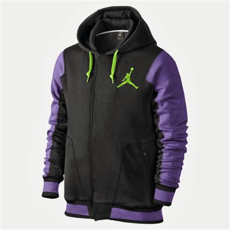 Hoodie Air 7 Roffico Cloth mr kicks universe apparel