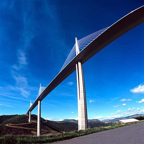 best bridge the 10 best bridges culture the guardian