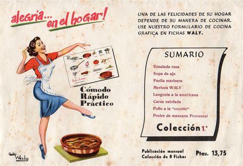 la cocina de nicolasa nicolasa pradera libro en estibaus 187 formulario de cocina gr 225 fica waly