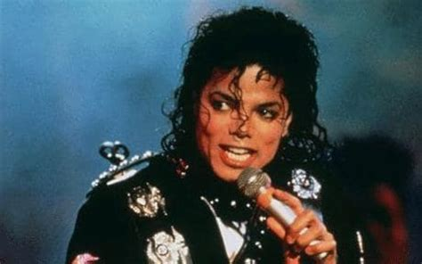 best biography michael jackson michael jackson had two gay lovers new book claims