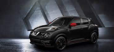 Nissan Juke Sport Nissan Juke Nismo Image 264