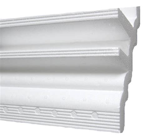 foam crown molding reviews creative crown foam crown molding from buymbs