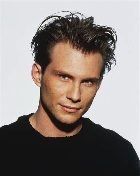 actor chris slater christian slater actor and invisible man lifestyles of