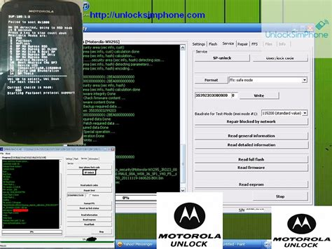 unlocking mobile phones cell phone unlocking software freeware free
