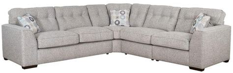 buy fabric corner sofas corner sofas sofa ideas