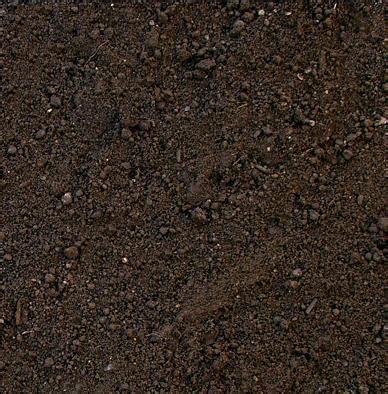 premium topsoil images