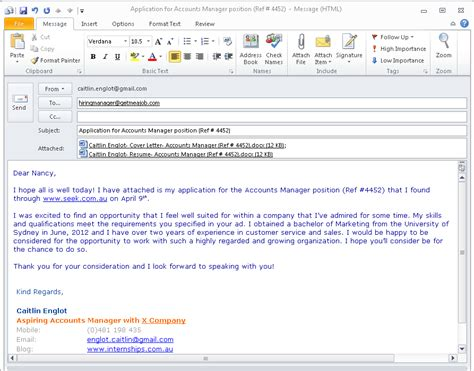 contoh surat lamaran kerja guru tk wisata dan info sumbar