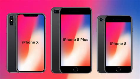 easily distinguish between iphone models maxste in