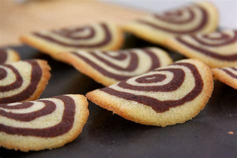 Tuile Biscuit by Les 25 Meilleures Id 233 Es De La Cat 233 Gorie Tuile Biscuits Sur