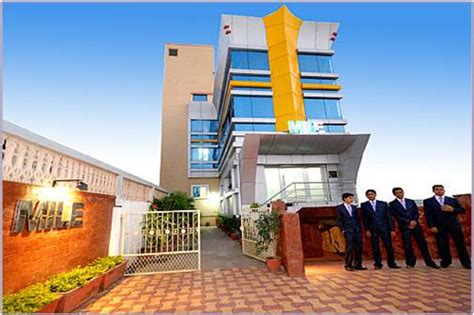 Mba Entrance Coaching In Pune by Mile Pune Management Institute For Leadership And Excellence