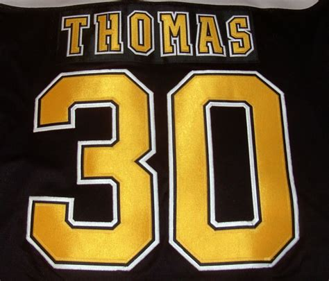 Font Jersey 1 boston bruins jersey name letters numbers forum