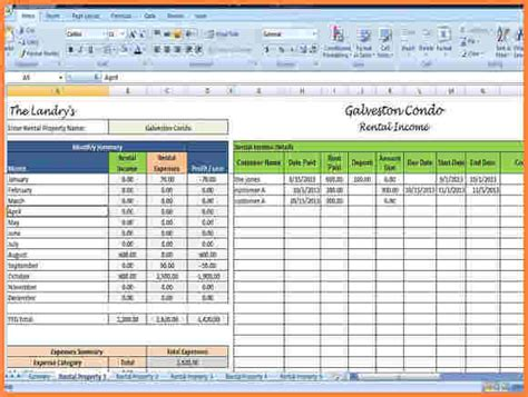 Rent Payment Tracker Spreadsheet by Employee Performance Tracking Spreadsheet Best 25