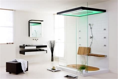 Ultra Modern Bathroom Designs Shower Designs Ultra Luxury Bathroom Design Bookmark 9688