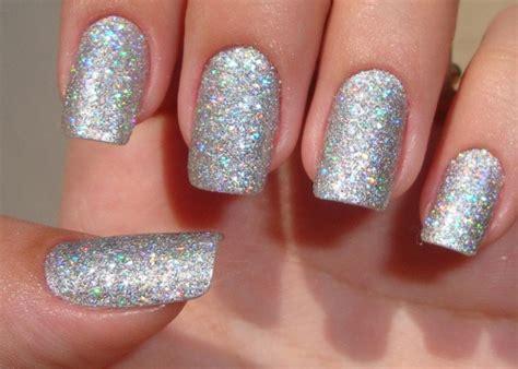 nail color ideas ideas nail glitter designs 2014 trendy mods