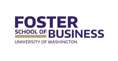 Of Washington Foster School Of Business Mba Gmat Waiver by Studies Talent