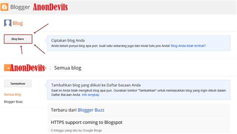 membuat website tilan windows 8 membuat blog seperti website cara membuat blog atau