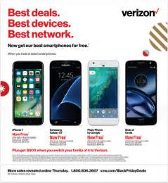 verizon wireless black friday deals verizon black friday 2017 ads deals and sales