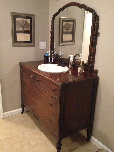 restore bathroom vanity pin by amber perkins on dream home decor pinterest