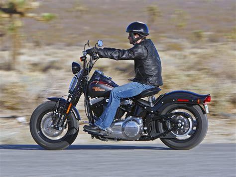 Pictures Harley Davidson by Harley Davidson Pictures 2008 Flstb Softail Cross Bones