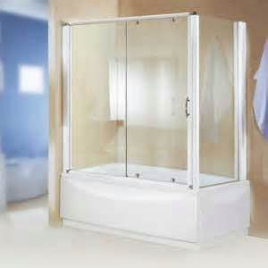 porte de baignoire coulissante novellini diffusion produits parois de