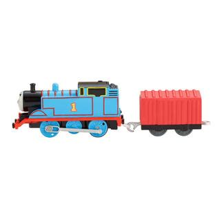 Friends Trackmaster Talking New Motorized Engine friends trackmaster talking motorized engine toys figures