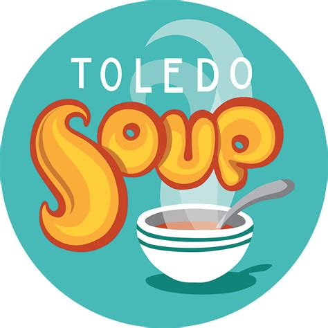 canva logo logo canva small toledo soup