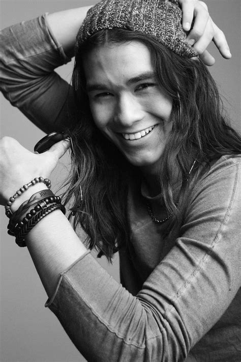 casting couch x jay 17 best images about booboo stewart on pinterest posts