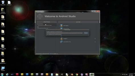 eclipse theme android studio maxresdefault jpg