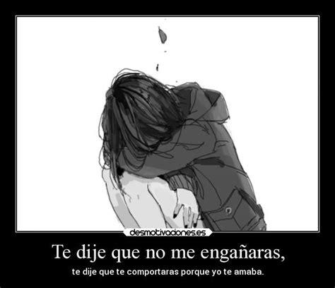 imagenes llorando x amor anime tristes de amor llorando imagui