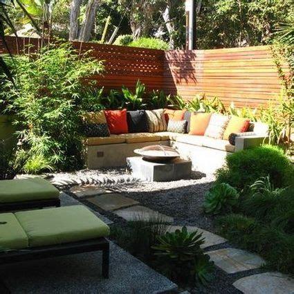 ideas para patios peque 241 os decoraci 243 n de jardines