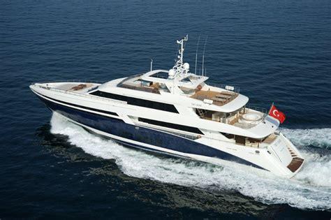 tekne meaning motor yacht tatiana a bilgin superyacht