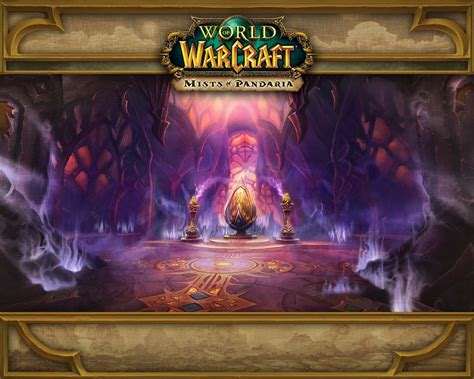 fear wowpedia your wiki guide of fear wowpedia your wiki guide to the world of