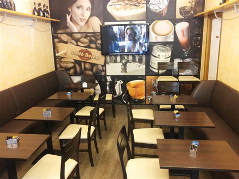 tavola calda ancona cedesi bar tavola calda e primi piatti a firenze aprire