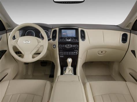 on board diagnostic system 2002 infiniti g security system service manual 2010 infiniti ex how to replace the head