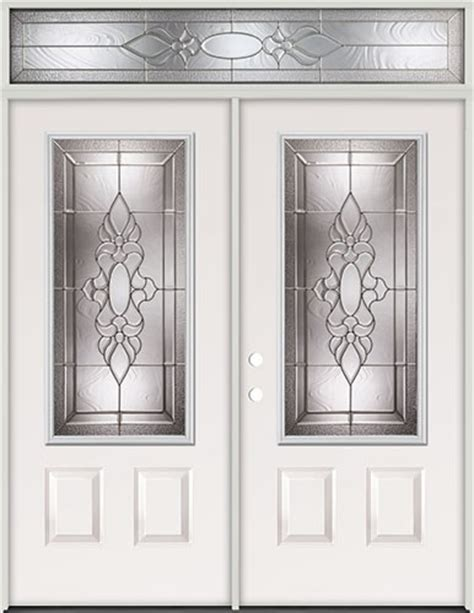 prehung exterior doors for sale hung exterior steel doors pilotproject org