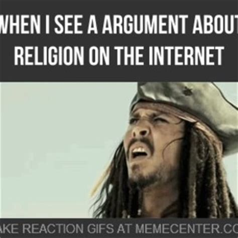 Internet Argument Meme - internet argument reaction by lord blob meme center