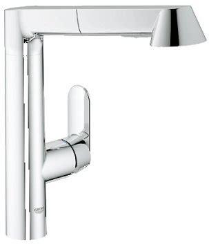 grohe k7 kitchen faucet grohe k7 32176000 kitchen faucet