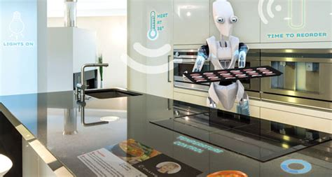 kitchen of the future what s cooking in the kitchen of the future ift org
