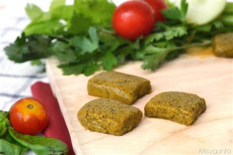 alimentazione corso alimentazione corso per preparare il dado vegetale