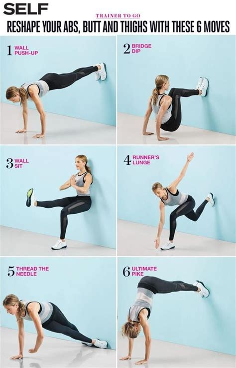 31 loss workouts you do at home with no equipment trimmedandtoned