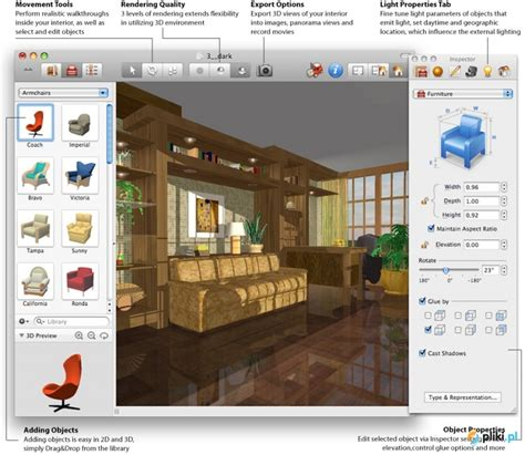 home design 3d os x 3d home design software os x 3d home design software free